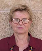 Barbara C. Buenger