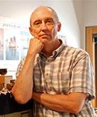 Quitman E. (Gene) Phillips